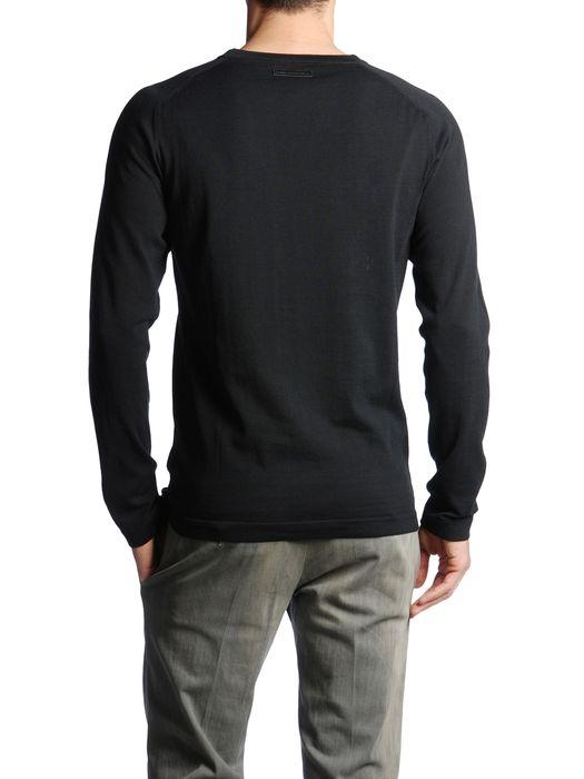 DIESEL BLACK GOLD KLENNID Knitwear U r