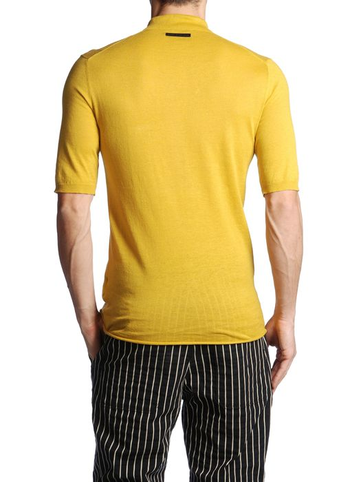 DIESEL BLACK GOLD KORINO Knitwear U r