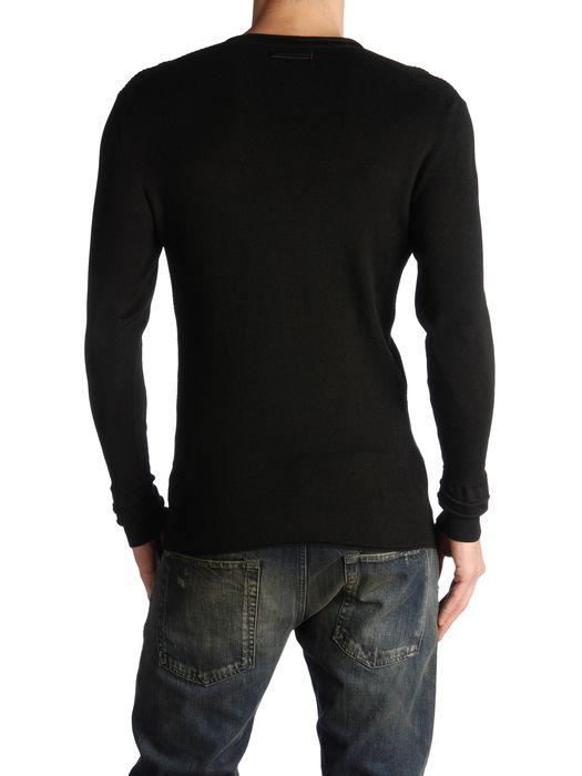 DIESEL BLACK GOLD KAPRICCYO Knitwear U r