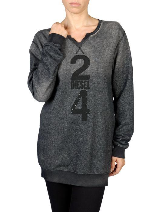 DIESEL F-PROCELL-B Sweaters D f