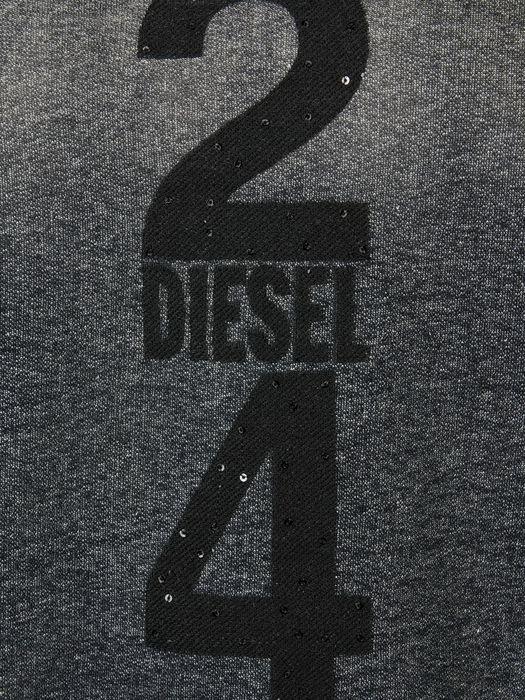 DIESEL F-PROCELL-B Pull Cotton D d