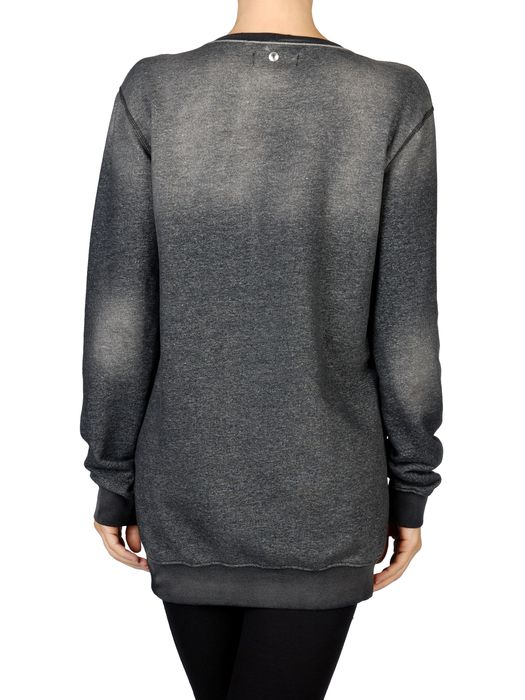 DIESEL F-PROCELL-B Sweaters D r