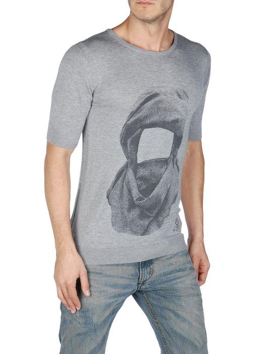 DIESEL K-CLIANTHA Knitwear U f