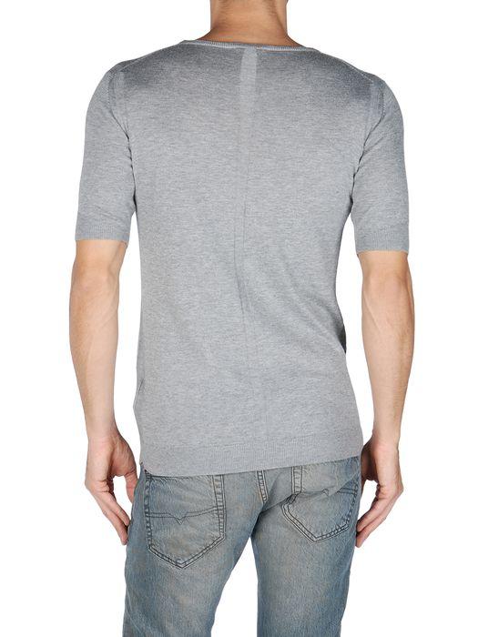 DIESEL K-CLIANTHA Knitwear U r