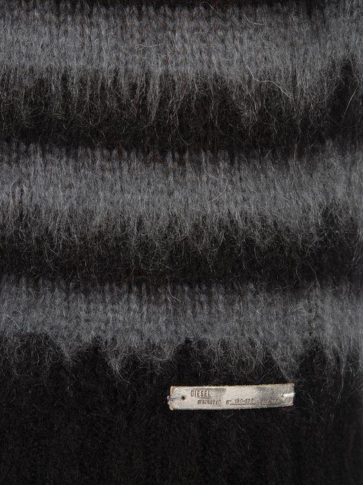 DIESEL K-BLODWEL Knitwear U d