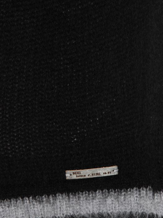 DIESEL K-BLOSSOM Knitwear U d