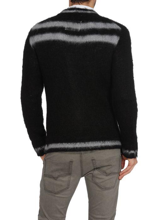 DIESEL K-BLOSSOM Pullover U r