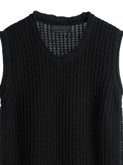 DIESEL BLACK GOLD MENAS Knitwear D d