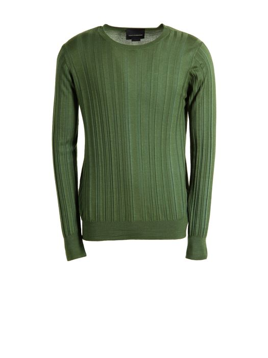 DIESEL BLACK GOLD KORASON Knitwear U f