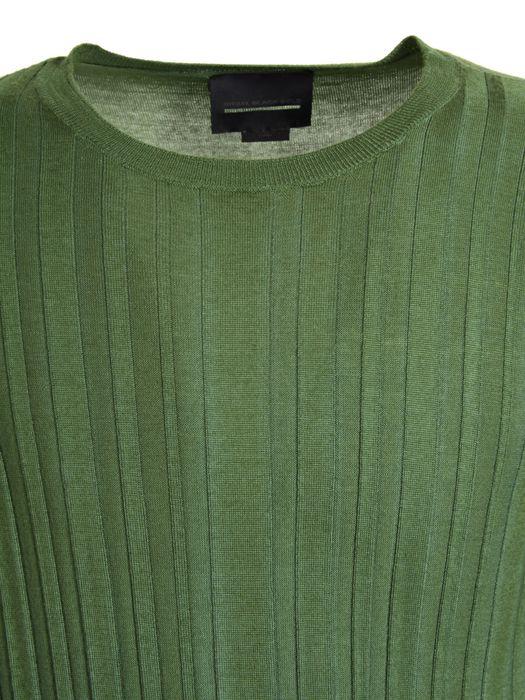 DIESEL BLACK GOLD KORASON Knitwear U d