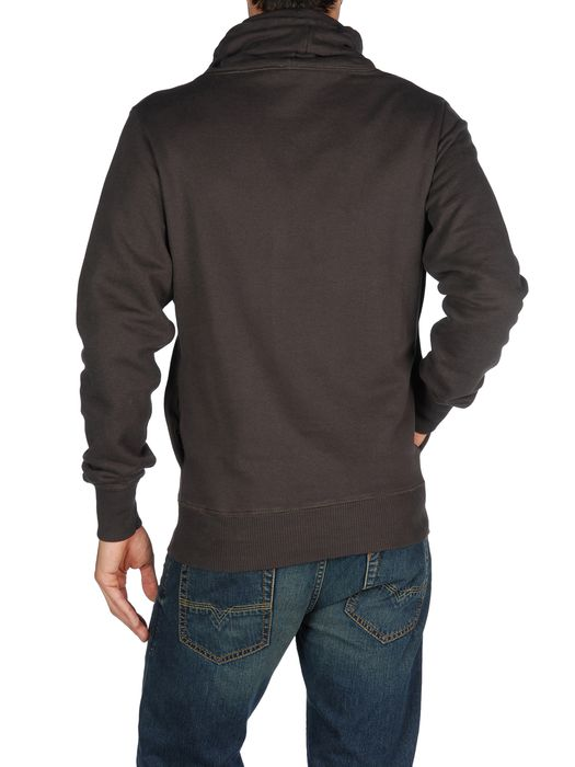 DIESEL STHAR-RS 00HQI Sweaters U r