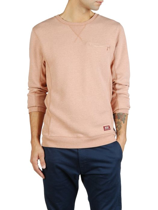 55DSL FAMILJE Sweatshirts U f