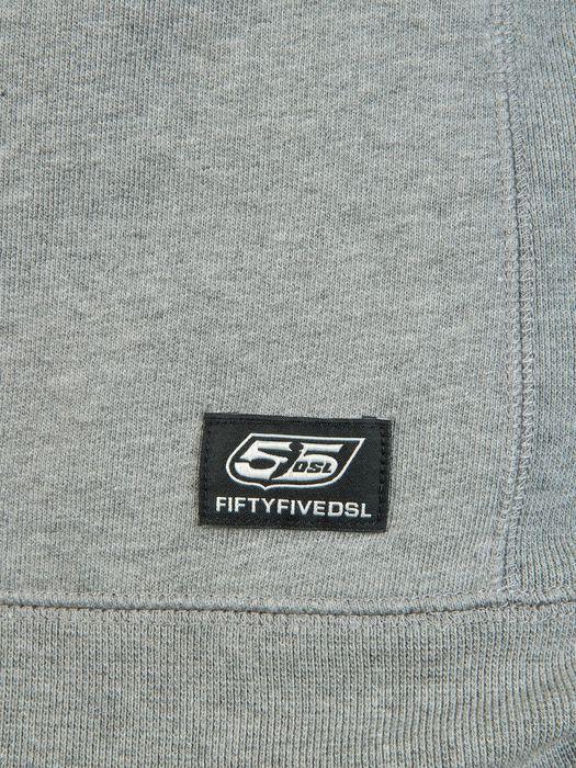 55DSL FAMILJE Sweaters U d