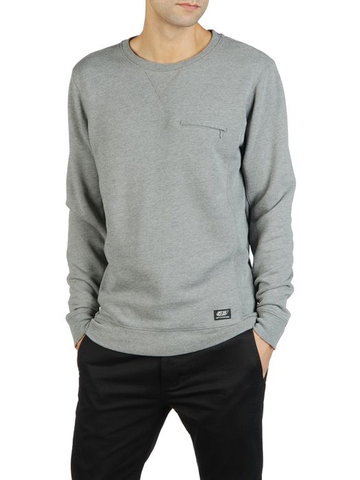55DSL FAMILJE Sweaters U e