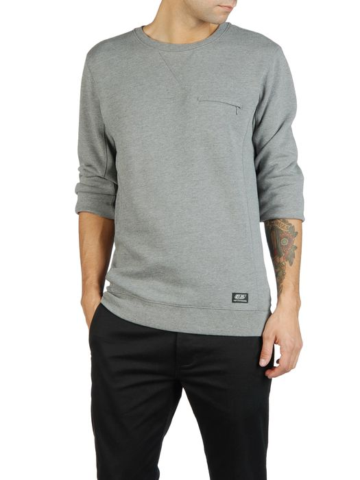 55DSL FAMILJE Sweaters U f