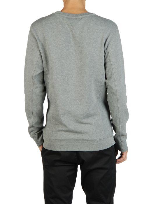 55DSL FAMILJE Sweaters U r