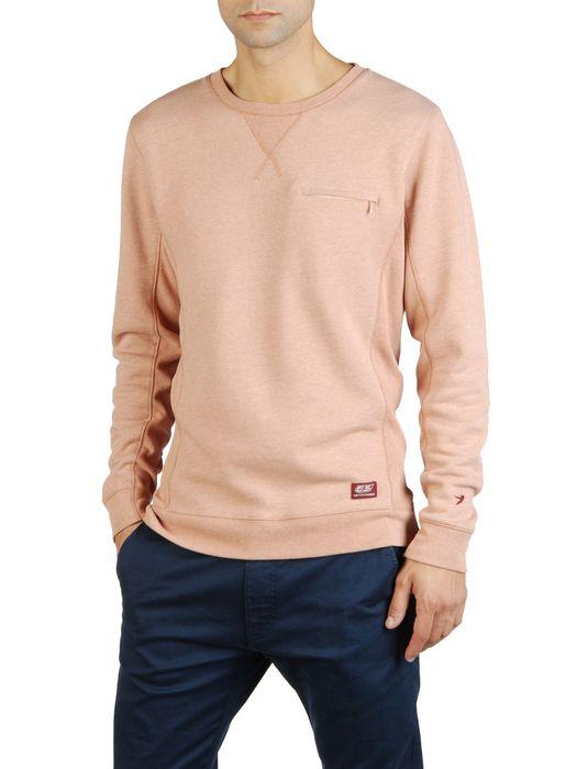 55DSL FAMILJE Sweatshirts U e