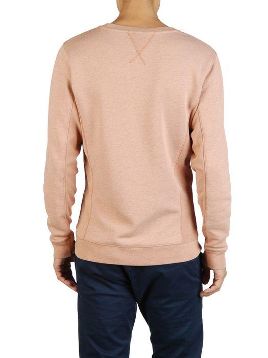 55DSL FAMILJE Sweatshirts U r