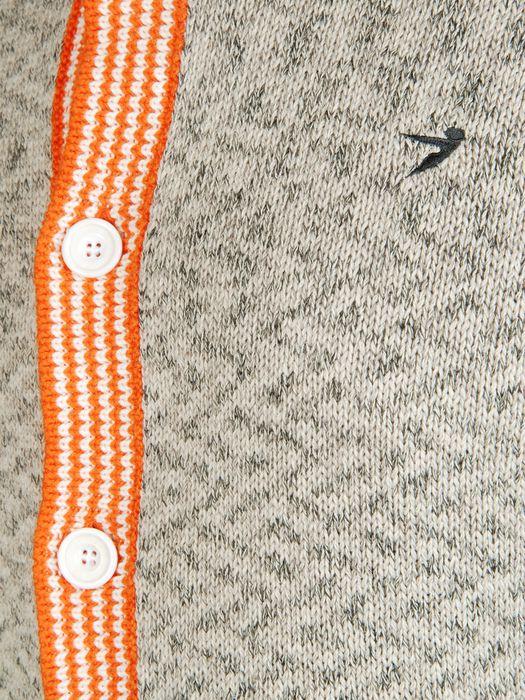 55DSL KURTIS Knitwear U d