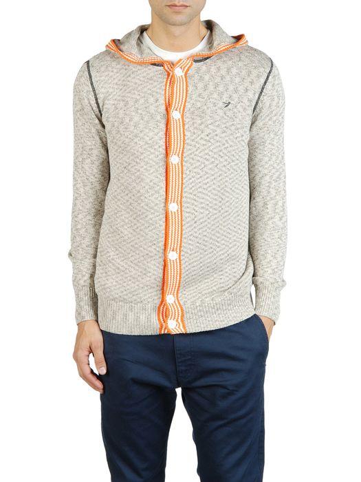 55DSL KURTIS Knitwear U e