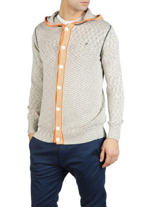 55DSL KURTIS Knitwear U f