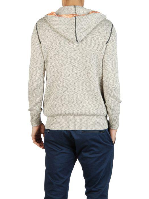 55DSL KURTIS Knitwear U r