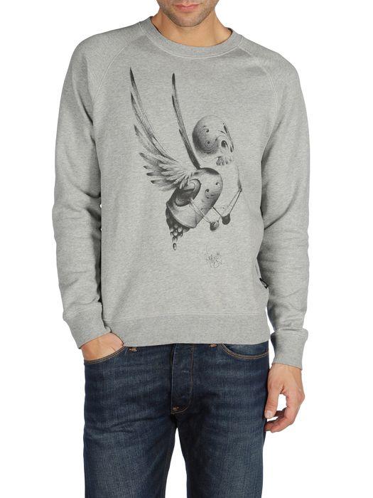 55DSL F-KMDZ Sweaters U e