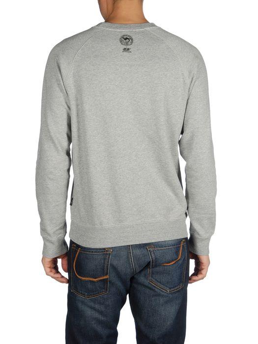 55DSL F-KMDZ Sweaters U r