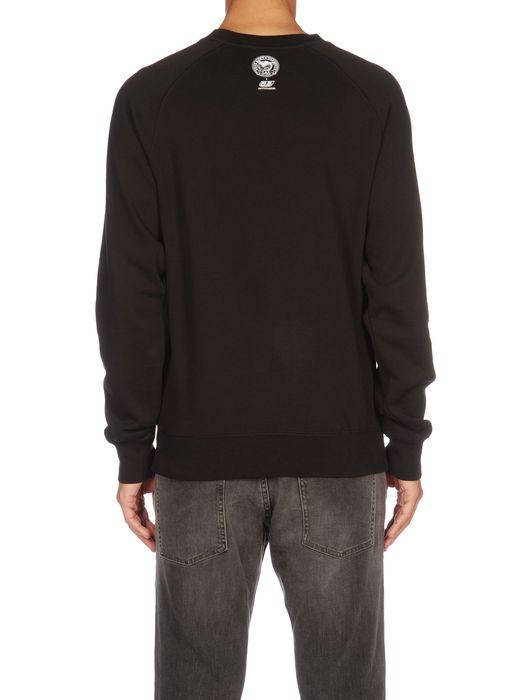 55DSL F-MARC DEAN Sweaters U r