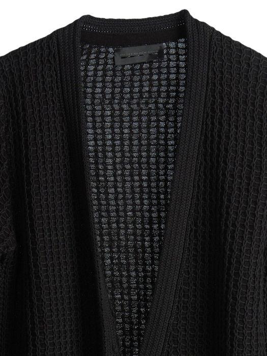 DIESEL BLACK GOLD MAXWELL Pullover D d