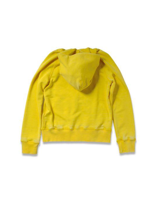 DIESEL SEAZZI Sweaters U r