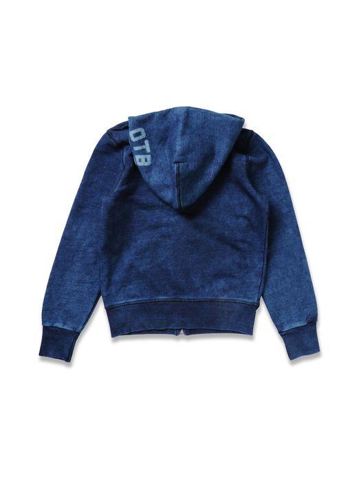 DIESEL SAXTI Sweaters U r