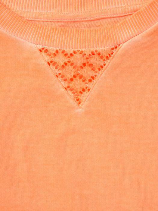 DIESEL SITUKA Sweaters D d