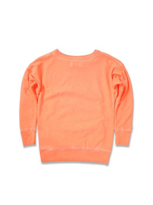 DIESEL SITUKA Sweaters D r