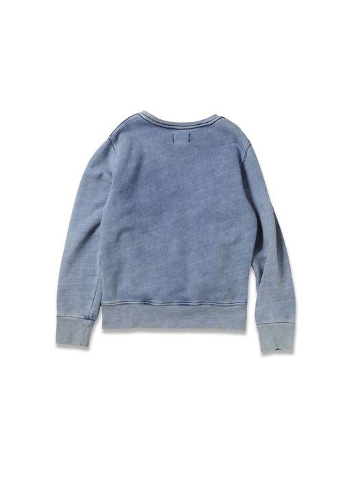 DIESEL SINZO Sweaters U r