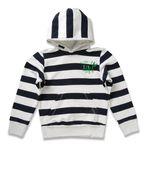 DIESEL SAQUI Sweaters U f