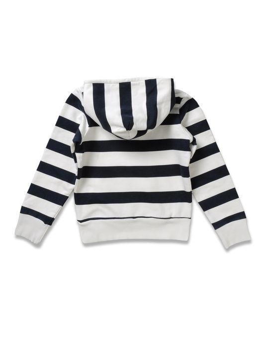 DIESEL SAQUI Sweaters U r