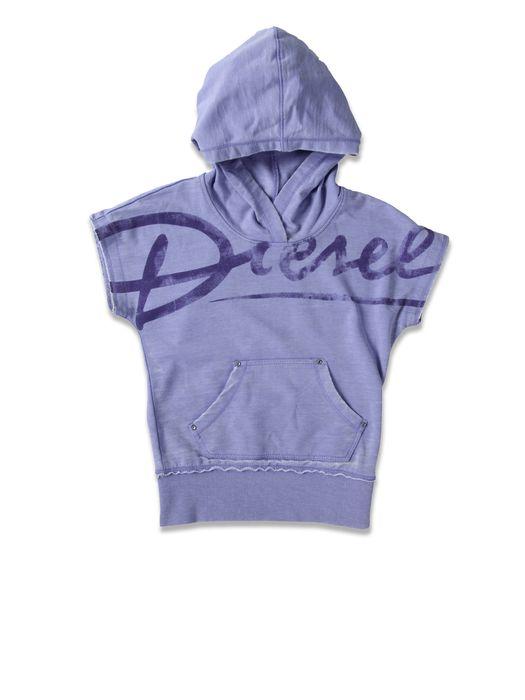 DIESEL STARAN Sweaters D f