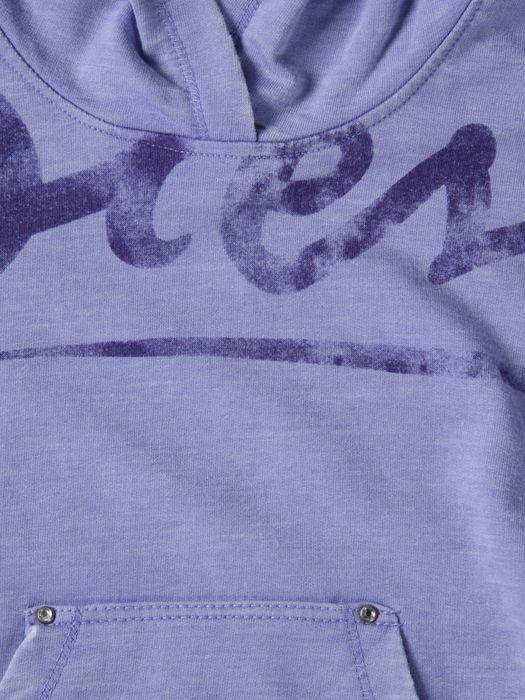 DIESEL STARAN Sweaters D d