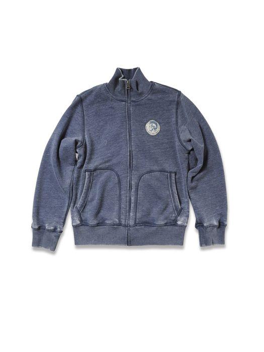 DIESEL SIBITY Sweatshirts U f