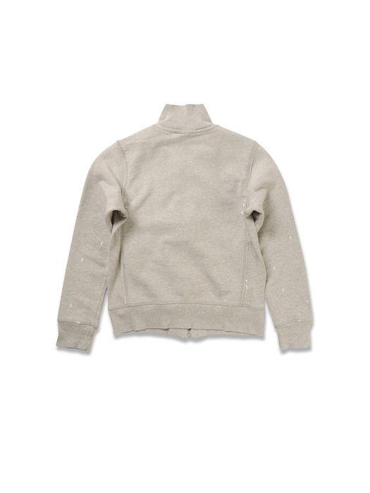 DIESEL SOFYT Sweaters U r