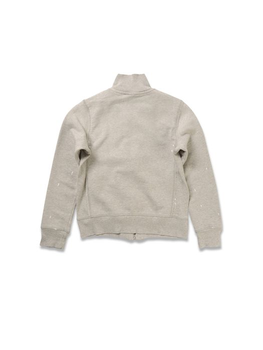 DIESEL SOFYT Sweatshirts U r