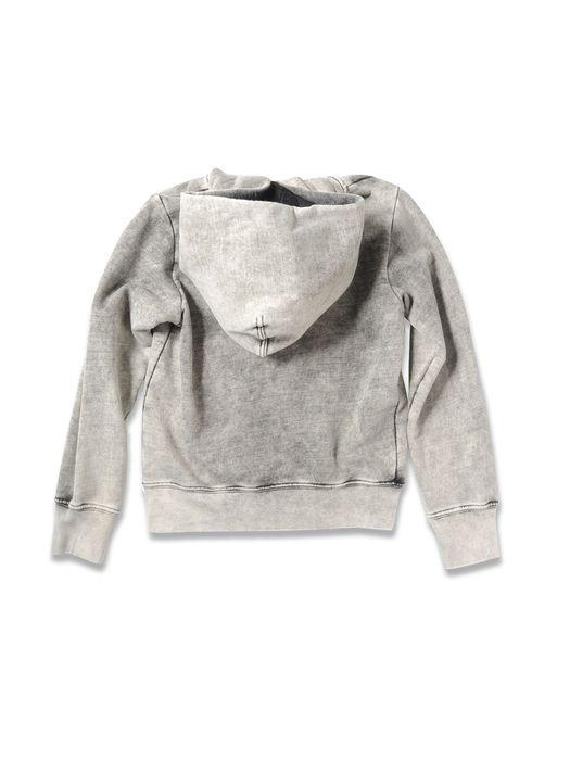 DIESEL SODIY Sweaters U r