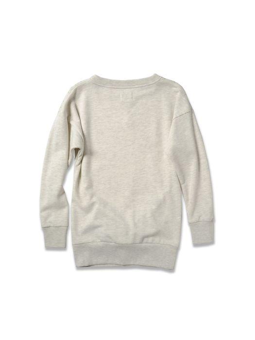 DIESEL STIFE Sweaters D r