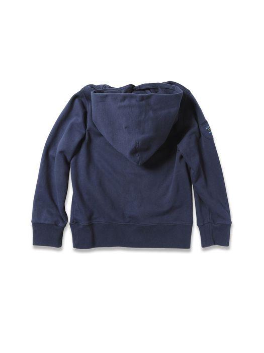 DIESEL SALISY Sweaters U r