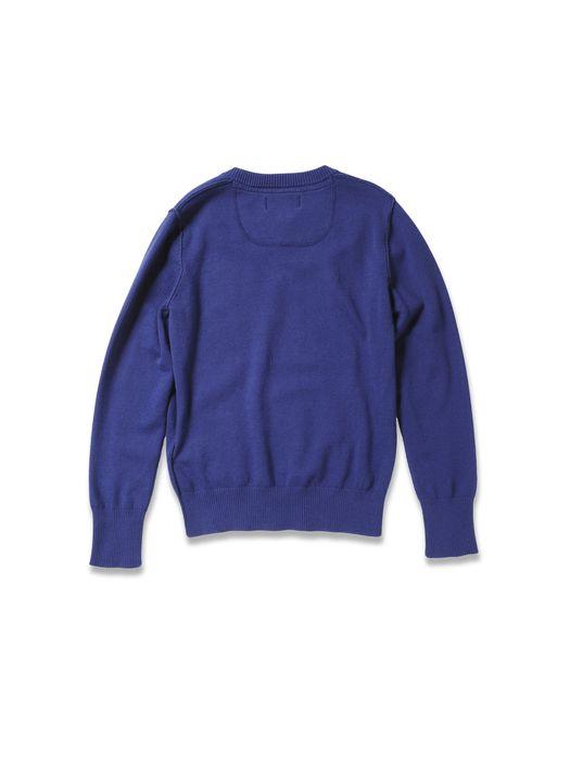DIESEL KANSY Knitwear U e