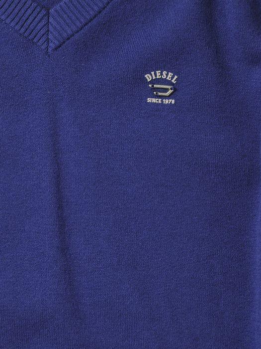DIESEL KANSY Knitwear U r