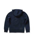 DIESEL SUBBY Sweatshirts U r