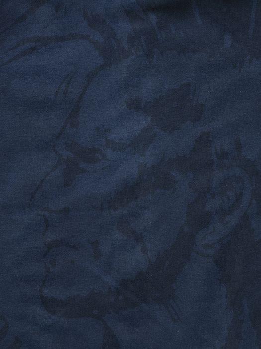DIESEL SUBBY Sweatshirts U d