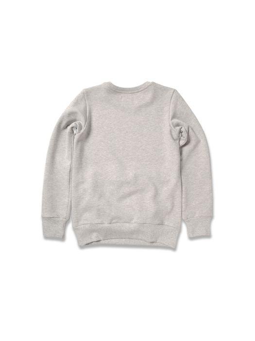DIESEL STABIF-J Sweaters D r